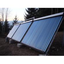 Collecteur solaire SPB-58 / 1800-20