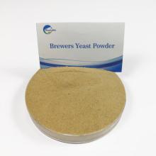 Microorganismo Fermentado Feed Brewer Levadura en polvo