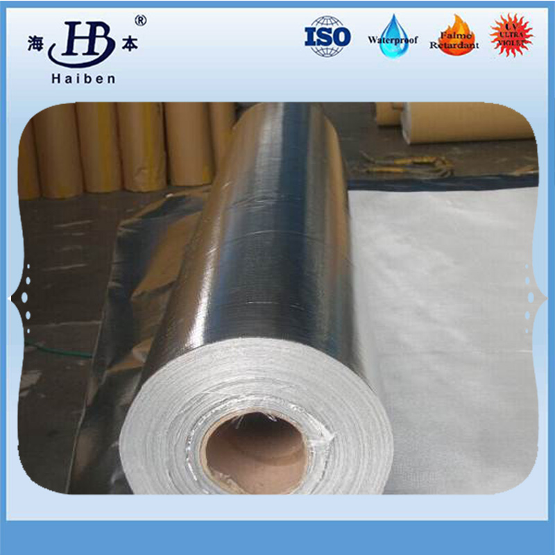 aluminized fiberglass roll fabric-29