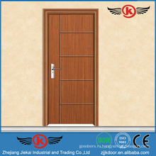 JK-P9046 JieKai ванная комната pvc kerala цена на двери / аксессуары для дверного окна / pvc / створчатая дверь