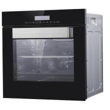Newest Design 65L 10 Functions High Quality Electric Oven