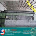 Hot-sale Galvanized gabion mesh/PVC gabion mesh/hexagonal gabion mesh
