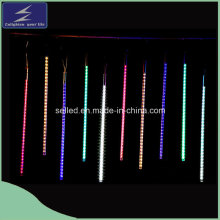 200 mm Real Double Sides 3528 SMD LED Meteor Light