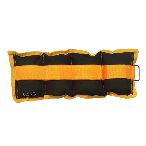 Sports Adjustable Durable Resistance Yoga Training Sports Weight Workout Sandbags