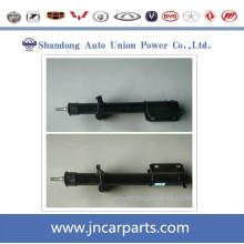 LIFAN F2915200 Left Rear Shock Absorbers Assy