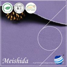 MEISHIDA 100% cotton drill 80/2*80/2/133*72fabric and textile