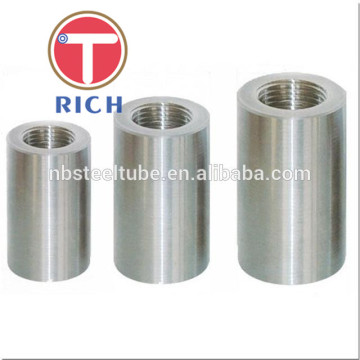 EN10297+Seamless+Steel+Tubes+for+welding+and+threading