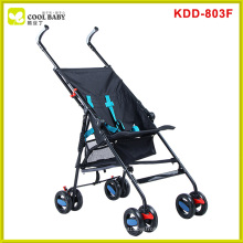 Approved 8 PCS*5'' width 330mm concrete buggy for sale