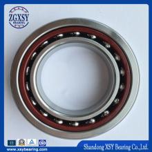 7210b-Tvp-Uo Angular Contact Ball Bearing