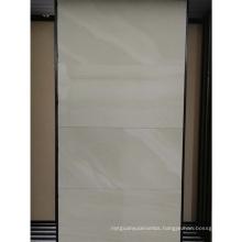 600x1200 rustic travertine tiles cheap concrete tiles for pavement color floor tile