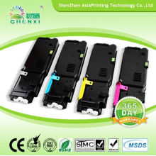 New Products Made in China (DELL c2660) for DELL C2660 C2665 Toner Cartridge