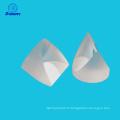 Prisme optique et prisme octogonal et prismes à haute pricision