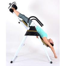 Accueil Machine à inversion d'équipement d'exercice assis