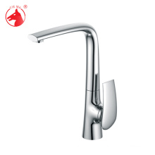 Cheap fashion Hot Cold Water kitchen faucet