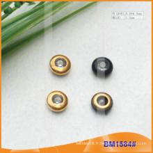 Jeans en métal Rivet BM1584