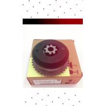 F15 F01 Двигатель ГРМ регулятор распределительного вала для BMW E60 E66 E70 E71 ГРМ 11367583819 11367583818