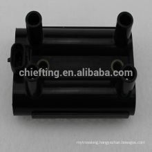 DELPHI 19005270 for DAEWOO ignition coil pack
