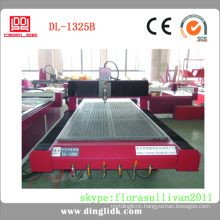 deelee 3D LED making CNC router Machine