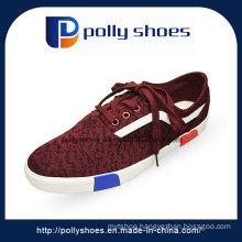 Men Rubber for Shoe Sole Material Shoes