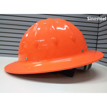 Personal Protective Equipment Safety Hard Hat for Electrical Work
