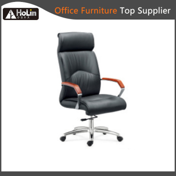 Klassisches Design Leder Manager Executive Office Chair