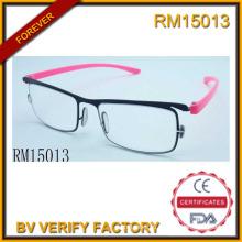 Торговые гарантии новые очки для чтения (RM15013)