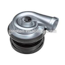 Turbocompressor 17201-26051 / 1720126051 / 172010R040 / 172010R041 / 17201-0R040 / 17201-0R041 / 17201-26050 / 1720126050 / VB19 /