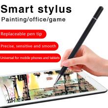Feinstift Disc Stylus Touch Pen