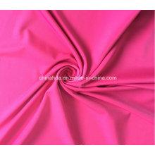 Нейлон спандекс высокой упругой нижнее белье ткани (HD2401076)