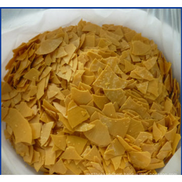 Manufacture Used in Mineral Separation Sodium Hydrosulphide