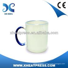 2015 Sublimation Mugs Wholesale