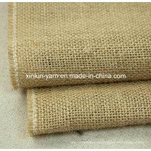 Текстиль хлопок холст ткани держать подушку/одежда