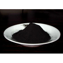 Coal Based Powder Activated Carbon for Water Treatment Price in Kg