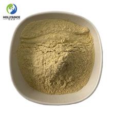 Extracto de ajo de fábrica Extracto de ajo líquido 1000 mg Precio