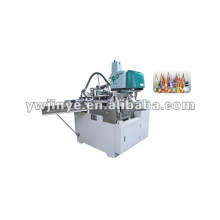 Automatic Ice Cream Paper Cone cup Forming Machine