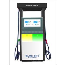 Fuel Dispenser Rt-C 224 (2pump-2nozzle-4display-2keyboard) Fuel Dispenser