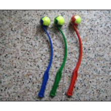 Dog Tennis Ball Launcher Toy, Pet Toy