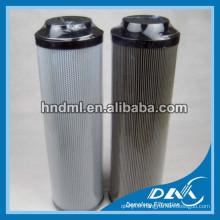 Élément de filtre à huile double flux LEEMIN SFX-1300 * 3