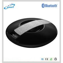 Orador popular do bluetooth da qualidade superior do orador do projeto UFO