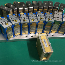 Repair 808 diode laser handle808nm diode hand piece
