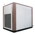 DWW-4S Oil free scroll Air Compressor