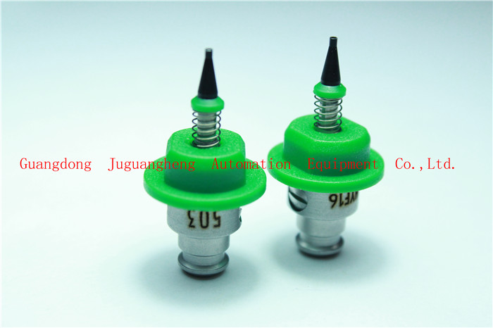 E36027290A0 JUKI 503# Nozzle for Juki KE2050 Machine