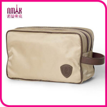 Multi-Functional Waterproof Travel Toiletry Wash Cosmetic Bag Luggage Compact Hanging Toiletry Kit Fold Able Makeup Storage Case for Men