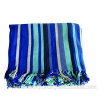Handloom Cotton Kikoi Towel