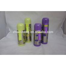 18oz wholesale keep hot vacuum flask