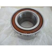 25bwd01 wheel hub bearing DAC25520042