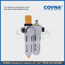 FESTO tipo de filtro de ar lubrificador regulador, unidade de tratamento de ar