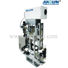 Sealing Station for Full-Automatic Terminal Crimping Machine (JQ-SS)