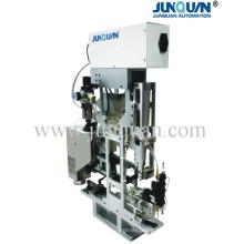 Estação de selagem para máquina de crimpagem de terminal completo-automática (JQ-SS)