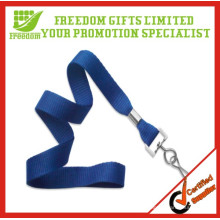 Top Quantity Most Welcomed Cheap Neck Lanyard